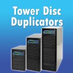 Tower Duplicators